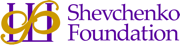 Shevchenko Foundation
